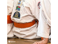 Martial Arts Teachers Wanted in Central London - Immediate Start, Choose When You Work!