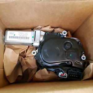 NEW 2009-2014 Ford SUV Wiper Motor MOTORCRAFT WM-773