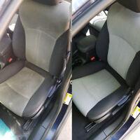 Mobile Car/Auto Detailing (647-298-4160)