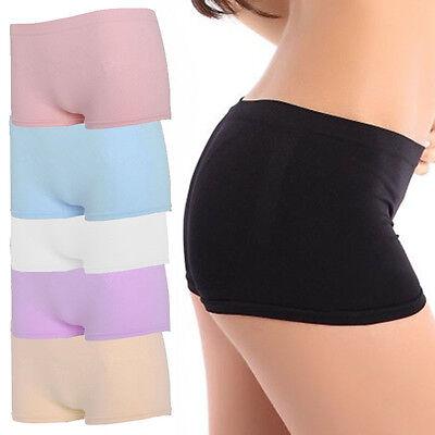 Hot Women Yoga Pants Sports Shorts Gym Underwear Fashion Skinny Pants Wholesale