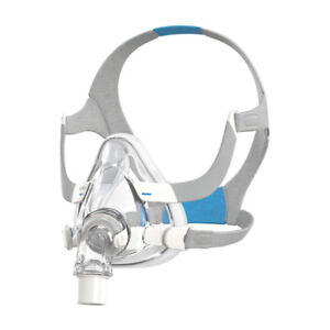 CPAP Mask with Free Airsense Machine