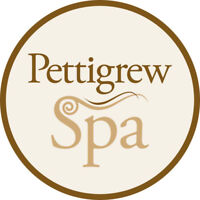 Pettigrew Spa & Salon Seeking Licensed Esthetician