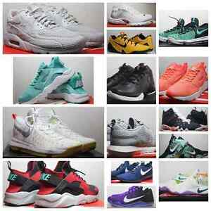 SALE! Tons Of Jordans, Kobes, LeBrons, Currys, KD's!
