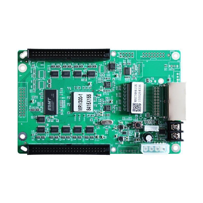 Novastar MRV300-1 Receiving Card Led Display Control Card (Update Version)