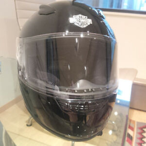 Harley Helmet X-SMALL BRAND NEW!!