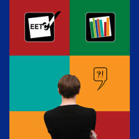 EETC (CEETC) Exam Prep: 1-to-1 tutoring from ONLY $39.50/hr!
