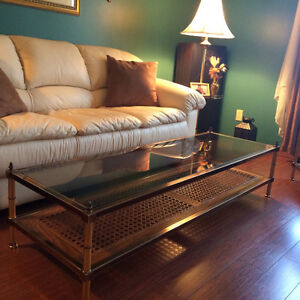 Living Room Tables London Ontario image 1
