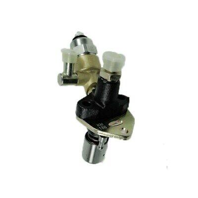 Generator Diesel 186 186f 188f 10hp Fuel Injector Pump For Yanmar L100 Q7583 Zx