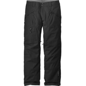 BRAND NEW Men's Outdoor Research Igneo Snow/Ski Pants