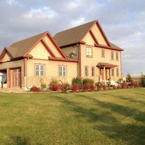 Garden Shed Kijiji Free Classifieds in Calgary Find a