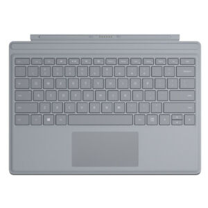Surface Pro 4 Type Cover Keyboard Brand New