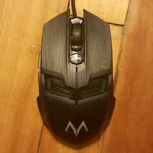 Gaming mouse for sale.