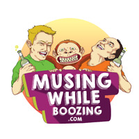 Be a guest on Winnipeg's fastest growing podcast