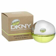 DKNY Be Delicious for Women 30ml Eau de Parfum Spray