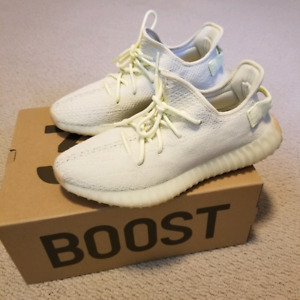 c1b785a9 Yeezy Butter 10.5 | Kijiji in Ontario. - Buy, Sell & Save with ...
