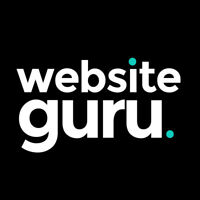 W E B S I T E G U R U ❄ GOOD WEB DESIGN MATTERS ❄️ View EXAMPLES