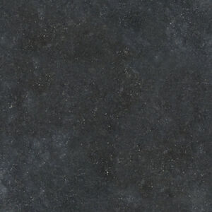 Contractors - Home Renovators! Granite Tiles