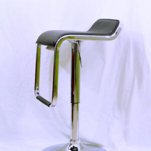 Modern Bar Stools for Kitchen or Bar