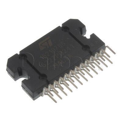 50pcs 16219796 Sgs-thomson Micro Semiconductor