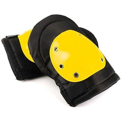 Garden Kneelers Knee Pads Construction Comfort Professional Safety Protectors