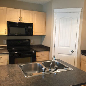 South Terwillegar House for rent