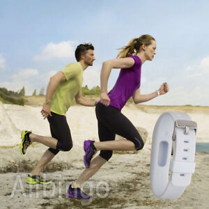 SMART FIT BIT BRACELETS TO TRACK YOUR ACTIVITY AND SLEEP