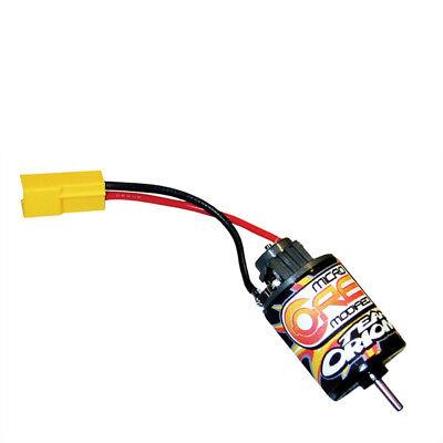 Motor Eléctrico Micro Núcleo Modificado Motor team orion ORI20904 706006
