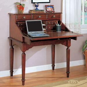 letter writing desk