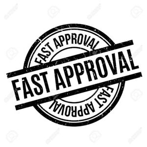 Lowest Mortgage Rates and quick Approval... ☎: 647 627 0277