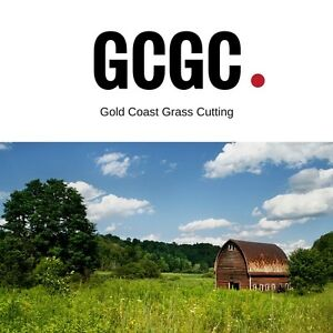 ACREAGE MOWING Gold Coast Grass Cutting Worongary Gold Coast City Preview