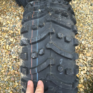 22x8x10 Chengshin Tires For Sale