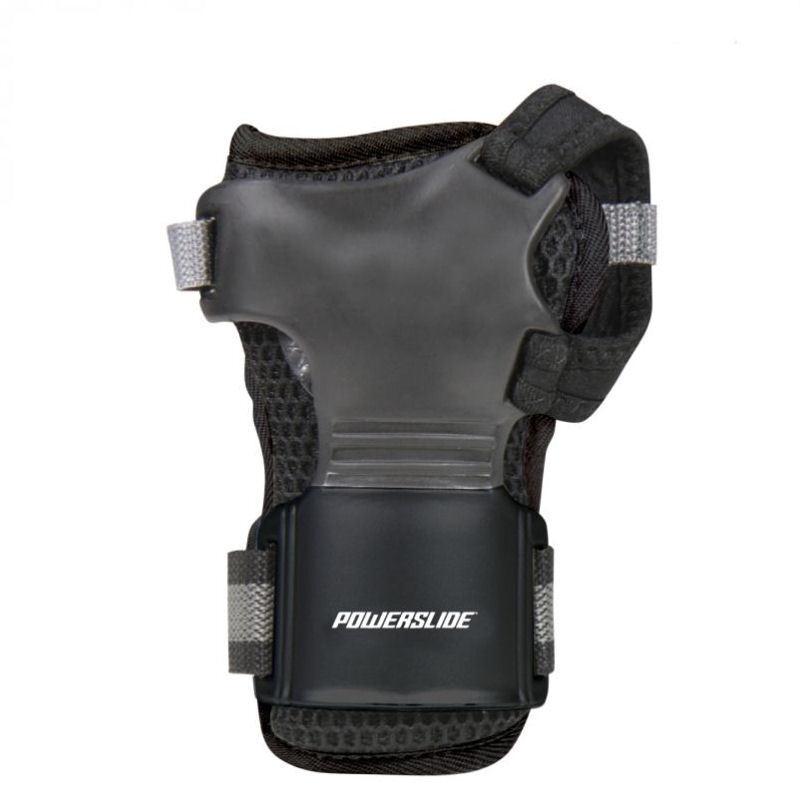 Powerslide Pro Air Men Wristguard Handgelenkschützer