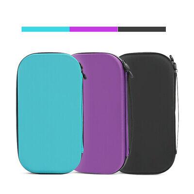 Medical Nurse Stethoscope Storage Case Bag Box For 3m Lightweight Littmann