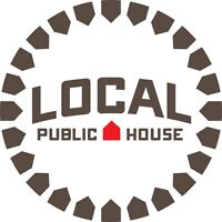 The Bridgewater Local Public House is a hiring Line Cooks