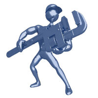 AFFORDABLE Plumber/ Plumbing Services