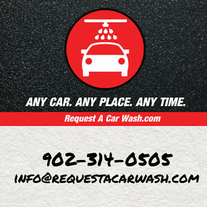 We Clean on The Spot, We Pick it Up or You Drop It Off! $10 Off