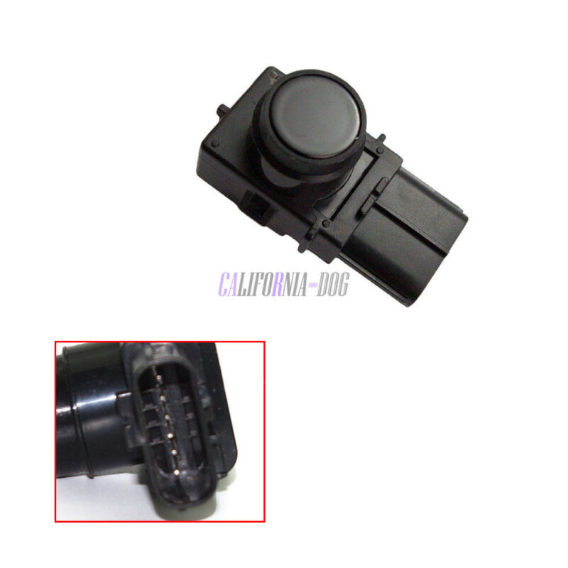 PDC Parking Sensor ULTRASONIC For LEXUS LS460-460L / LS600HL 2007-2009