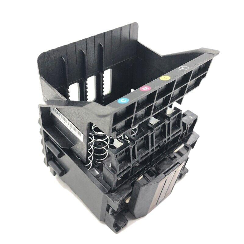 Print Head Print Head for HP952 / 955HP OfficeJet Pro 7740/8210/8216 T3H3