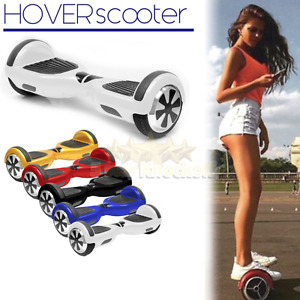 "6.5"" 8"" &10"" Hoverboard Brand New With Bluetooth & FREE BAG!$240"