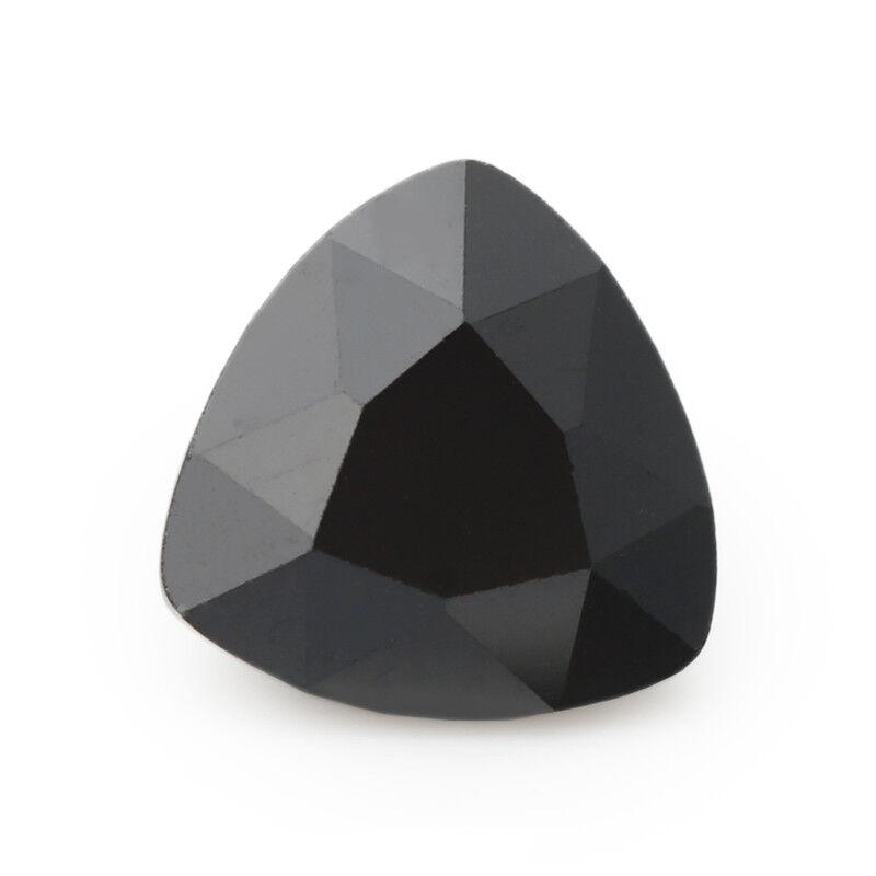 Details about  /Size 3x3~12x12mm Square Shape Asscher Cut White 5A Loose Cubic Zirconia Stone