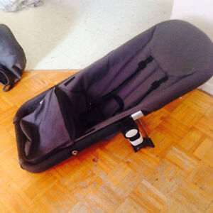 Bugaboo Cameleon seat in great condition