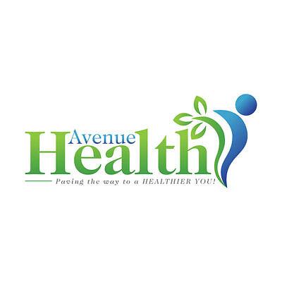 Avenue Health