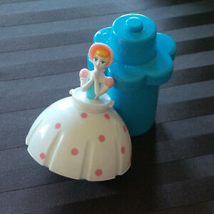 Toy Story Little Bo Peep
