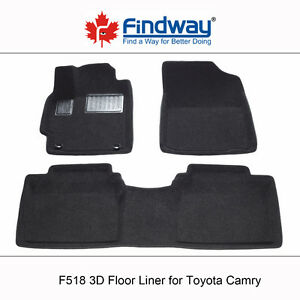 2014 toyota camry find great deals on used and new cars. Black Bedroom Furniture Sets. Home Design Ideas
