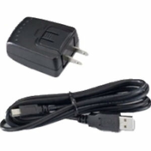 NEW-Tom Tom Universal Home Charger