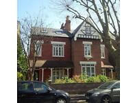 Ensuite Room In TENNIEL CLOSE RD Queensway W23LE Bayswater Station 5 MINTS£260pw with private terra