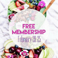 Isagenix - New Member Discounts! $29 Off New Members this week!