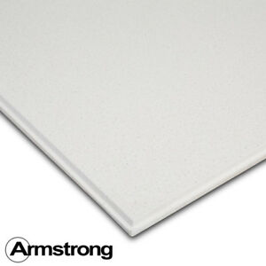 Armstrong Brighton Ceiling Tile for only $4.49 (6020 50 Street)