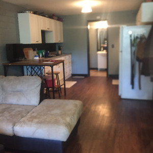 STUDIO APARTMENT DOWNTOWN CHATHAM