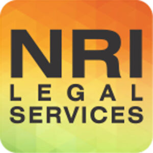 Free Legal Advice on Property Matters in India